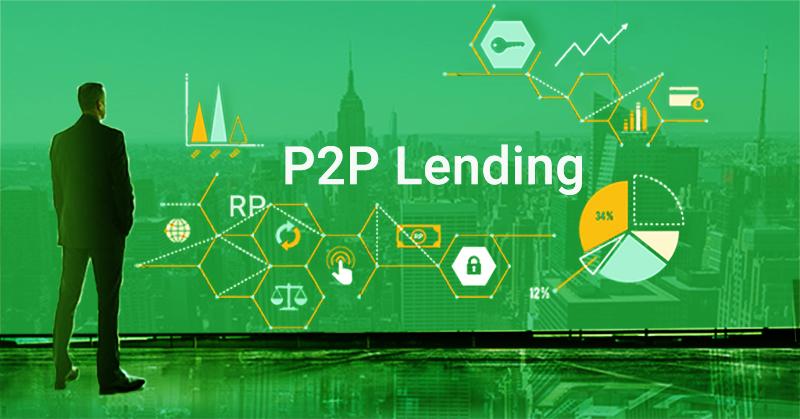 sepert_apa_masa_depan_p2p_lending_di_indonesia_simak_langsung_penjelasannya