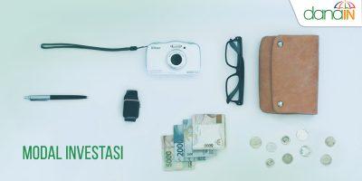 3_cara_paling_masuk_akal_untuk_dapatkan_modal_investasi_bagi_investor_pemula