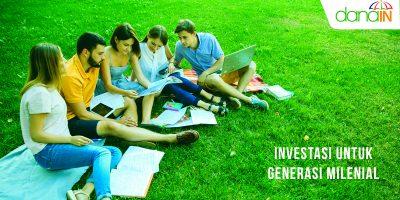 Apa_sih_jenis_investasi_yang_tepat_untuk_generasi_milenial