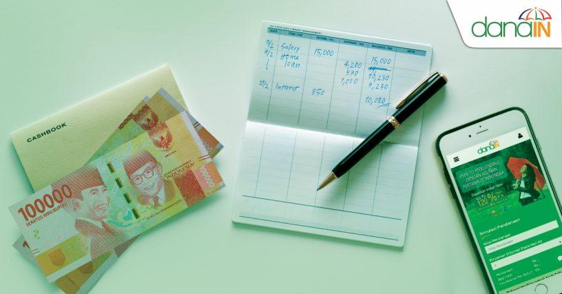 Catat_Ini_Segudang_Keuntungan_Nabung_di_Danain_Ketimbang_di_P2P_Lending_Lain