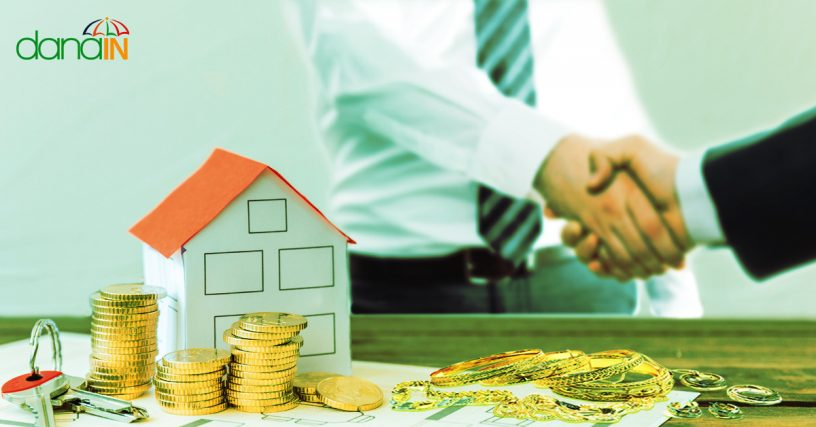 Ingin_berinvestasi_di_p2p_lending_pilih_yang_pakai_agunan
