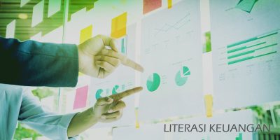 antara_literasi_keuangan_investasi_bodong_dan_p2p_lending