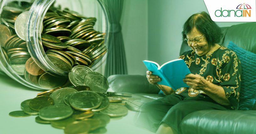 dana_pensiun_itu_penting_persiapkan_sedini_mungkin_dengan_cara_mudah_ini