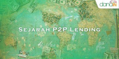 dari_inggris_hingga_ke_indonesia_ini_sejarah_p2p_lending_di_dunia