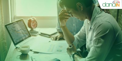 hati_hati_investor_pemula_sering_lakukan_5_kesalahan_ini_jangan_ulangi