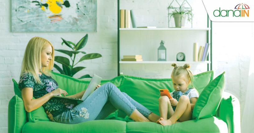 ibu_rumah_tangga_ini_jenis_investasi_yang_cocok_dan_menguntungkan_buat_kamu