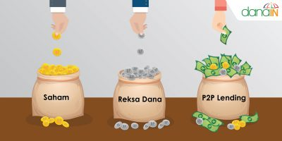 ingin_diversifikasi_investasi_dengan_aman_dan_mudah_ini_yang_harus_dilakukan_investor