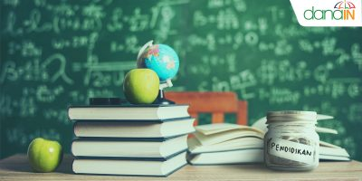 jurus_ampuh_untuk_persiapkan_dana_pendidikan_anak_di_masa_depan