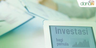 minim_resiko_ini_jenis_investasi_yang_cocok_bagi_investor_pemula