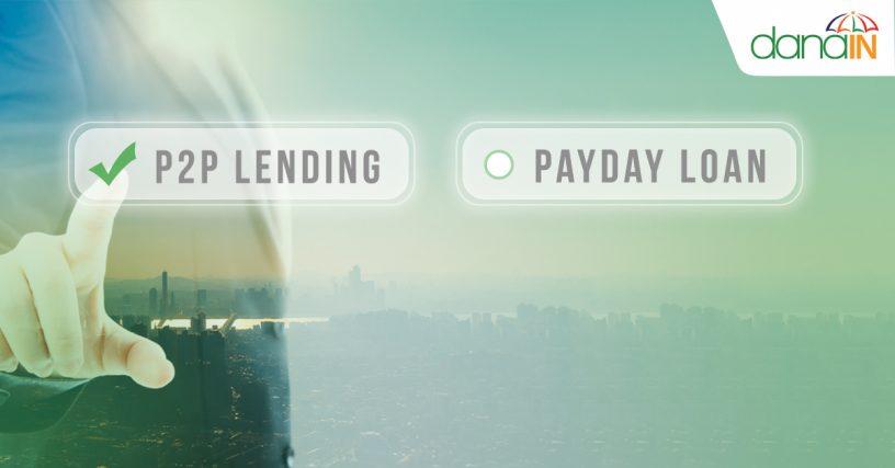 sering_dianggap_sama_ini_perbedaan_fintech_p2p_lending_dengan_payday_loan