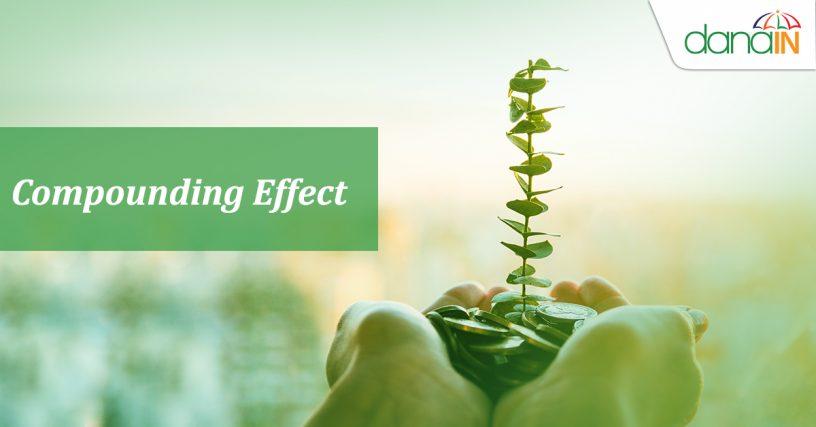 keren_dana_dan_bunga_investasi_anda_akan_makin_berkembang_dengan_adanya_compounding_effect