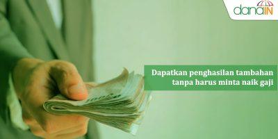 pendapatan_meningkat_tanpa_harus_naik_gaji