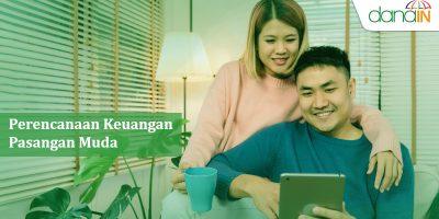 perencanaan_keuangan_pasangan_muda