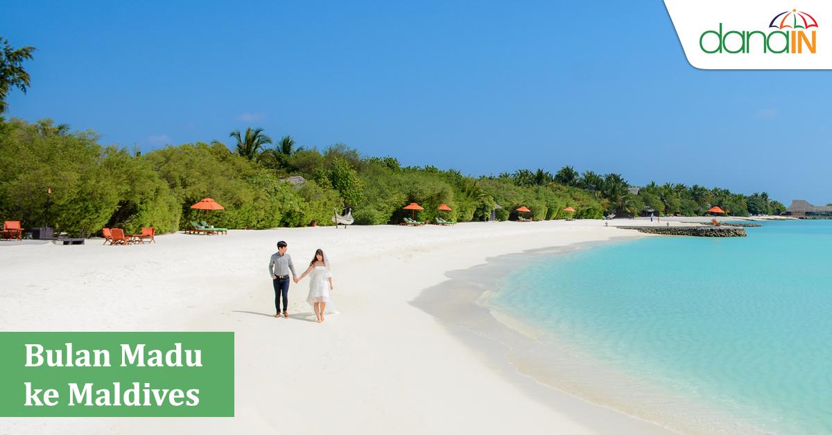 bulan_madu_ke_maldives
