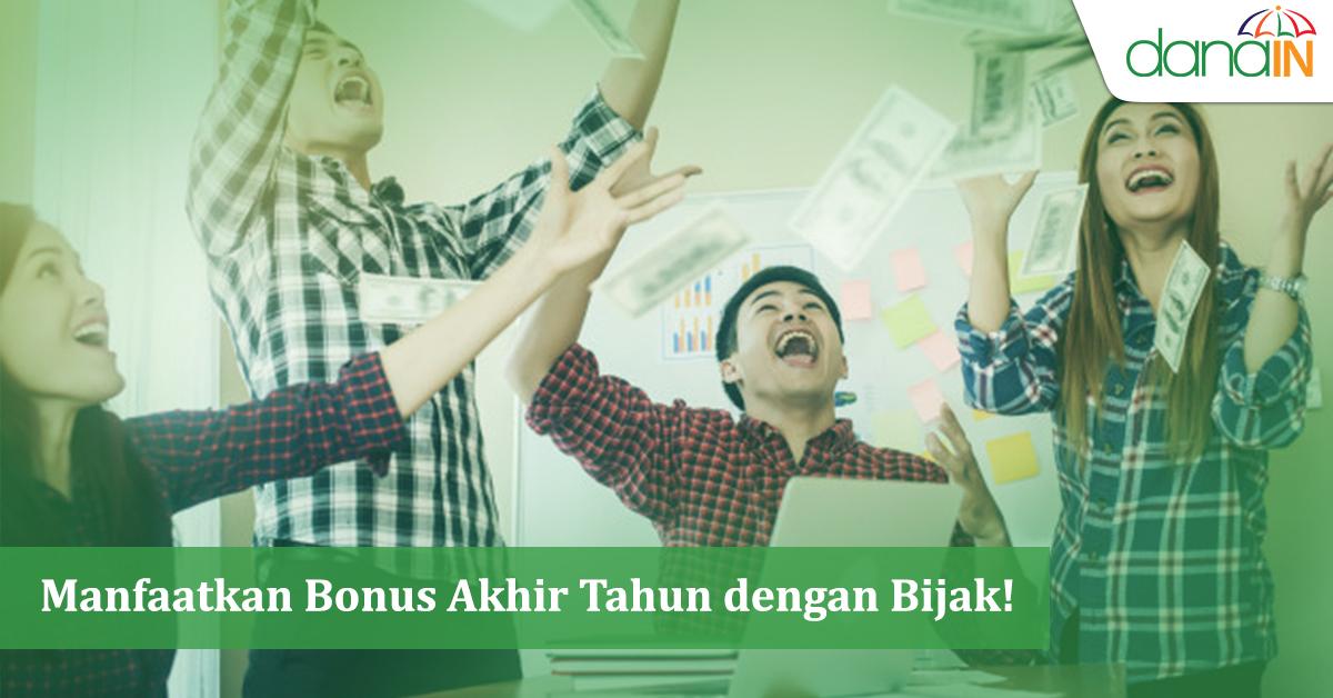 manfaatkan_bonus_akhir_tahun_dengan_bijak