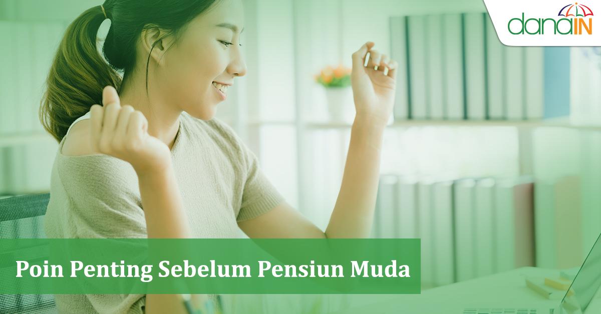 pensiun_muda