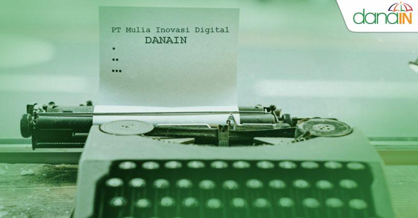 Sejarah_terbentuknya_danain