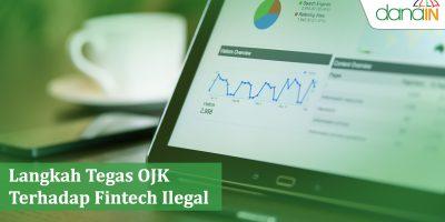 langkah_tegas_terhadap_fintech_ilegal