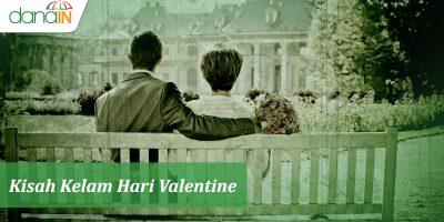 Mengejutkan_ini_Kisah_Kelam_Hari_Valentine_yang_Jarang_Diungkap_ke_Permukaan