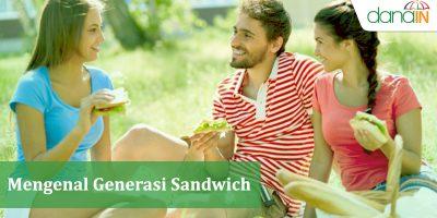 Tergolong_Generasi_Sandwich_Ini_yang_Harus_Anda_Lakukan_agar_tak_Sengsara_di_Hari_Tua_Nanti