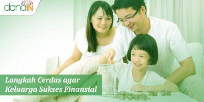 ingin_keluarga_sukses_secara_finansial_ini_7_langkah_cerdas_yang_harus_dilakukan