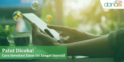 simpel_dan_menguntungkan_cara_investasi_emas_satu_ini_sangat_inovatif_patut_dicoba
