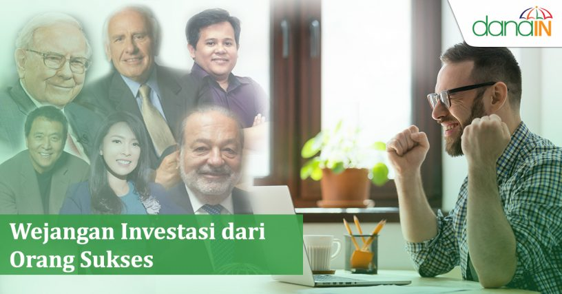 10_wejangan_dari_orang_orang_sukses_ini_bikin_semangat_untuk_investasi_simak_baik_baik