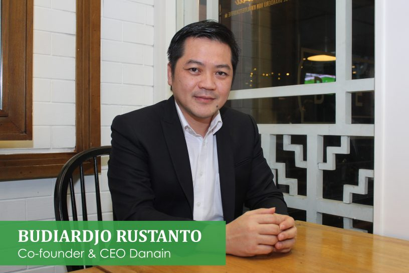 Budiardjo_COfounder_CEO_danain