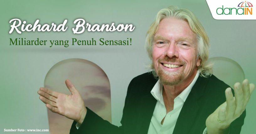 Nekat_dan_Penuh_Sensasi_ini_10_Fakta_Menarik_Richard_Branson_yang_Perlu_Diketahui!