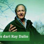 tips_sukses_dari_ray_dalio