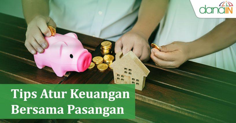 Agar_Terhindar_dari_Masalah_ini_5_Tips_Cerdas_Atur_Keuangan_Bersama_Pasangan!