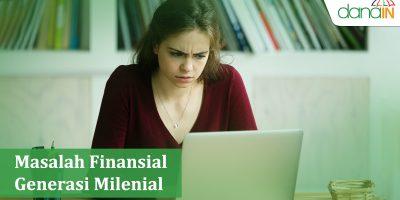 Hati_hati_5_Masalah_Finansial_ini_Kerap_Menghantui_Generasi_Milenial