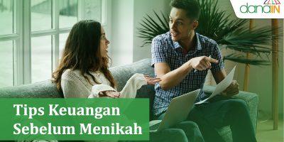 Penting_6_Masalah_Finansial_ini_Harus_Dibicarakan_dengan_Pasangan_Sebelum_Menikah!