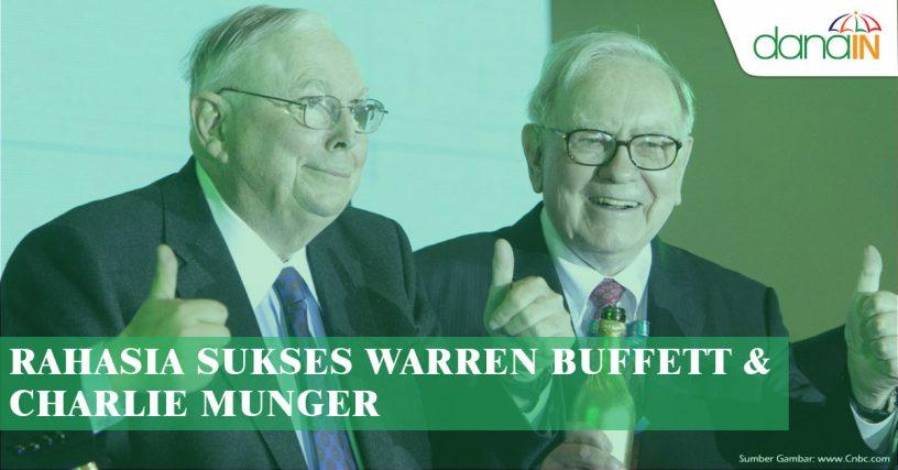 Rahasia-sukses-Warren-buffett-&-Charlie-munger