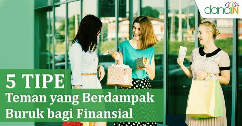 5_tipe_teman_yang_berdampak_buruk_bagi_finansial