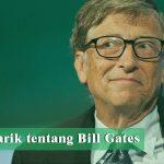 Fakta-menarik-tentang-Bill-Gates