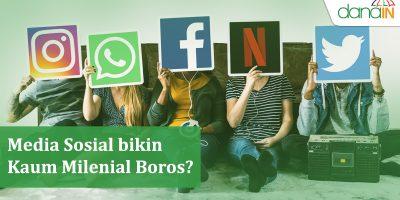 Media_Sosial_bikin_Kaum_Milenial_Boros