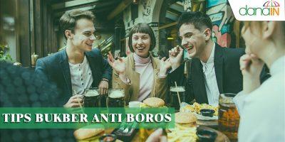 Tips-bukber-anti-boros