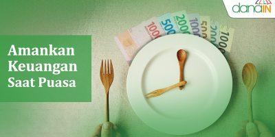 amankan_keuangan_saat_puasa_2