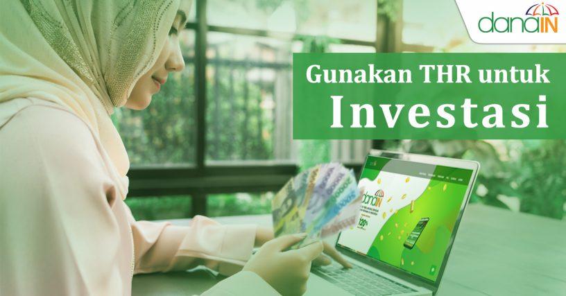 gunakan_THR_untuk_investasi