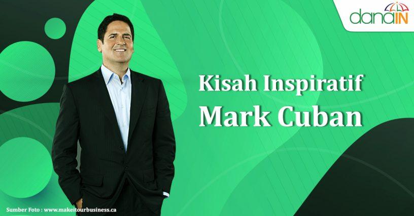 kisah_inspiratif_mark_cuban