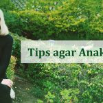 tips_agar_anak_sukses