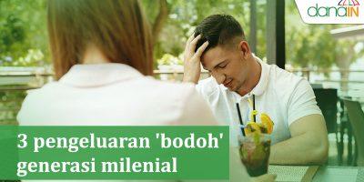 Hati-hati,-3_Pengeluaran_Bodoh_ini_Bikin_Generasi_Milenial_Sulit_Kaya