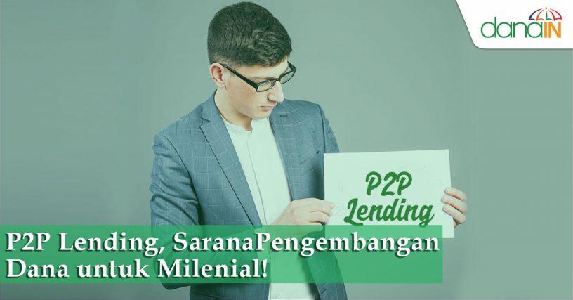 P2P-lending,-sarana-pengembangan-dana-untuk-milenial