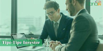 Tipe-tipe-Investor