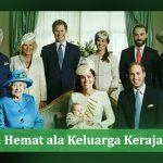 kebiasaan_hemat_ala_keluarga_kerajaan_inggris
