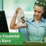 kesalahan_finansial_karyawan_baru