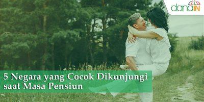 5-Negara-yang-Cocok-Dikunjungi-saat-masa-Pensiun