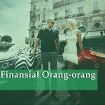 Kebiasaan-Finansial-Orang-orang-Kaya