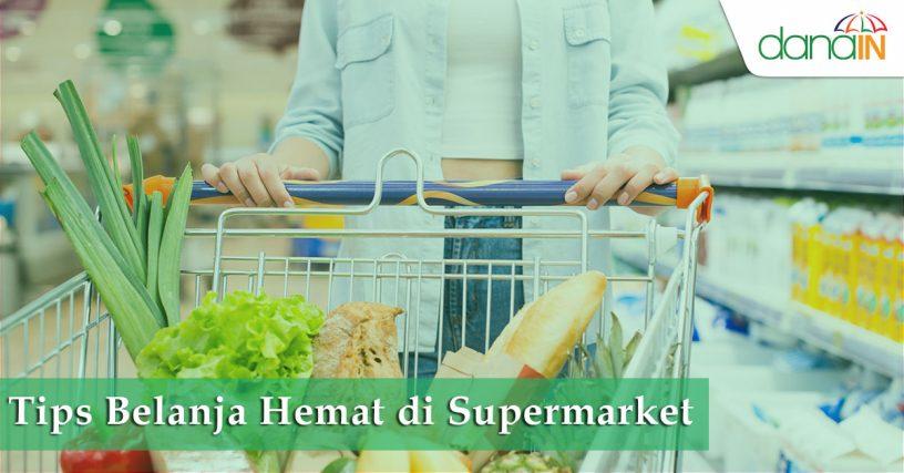 Tips-Belanja-Hemat-di-Supermarket